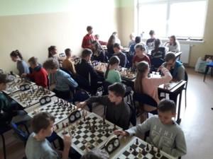 szachy 003
