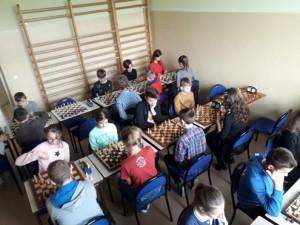 szachy 006