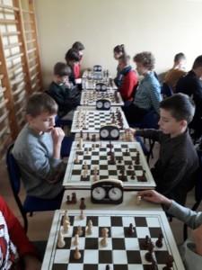 szachy 009